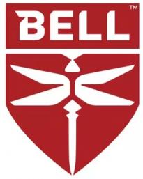 Bell_Textron_logo_detalles