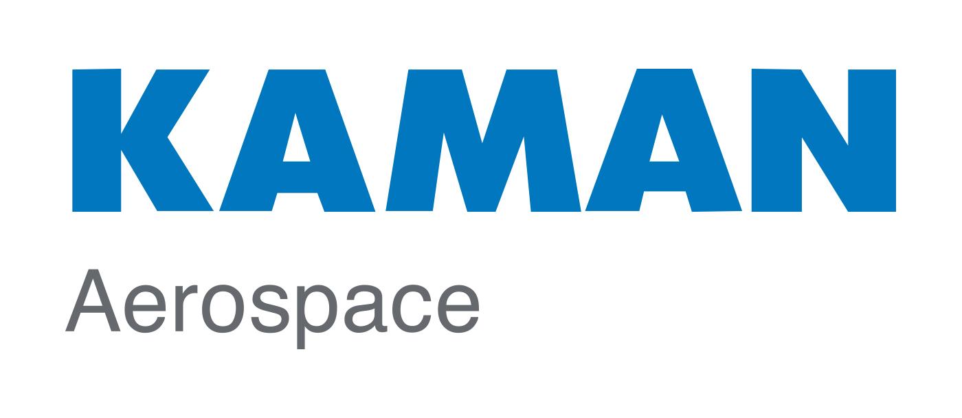 Kaman_Aerospace_Logo