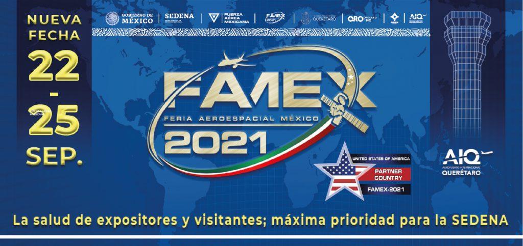 FAMEX2021